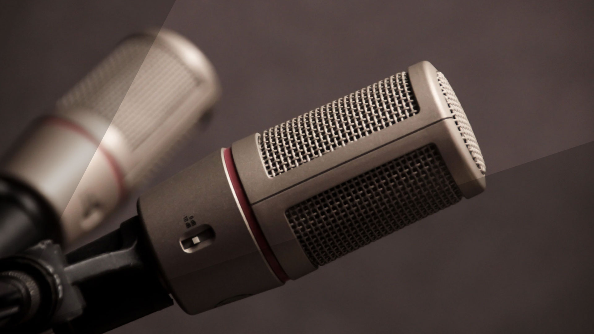 Audio Recognition Hero