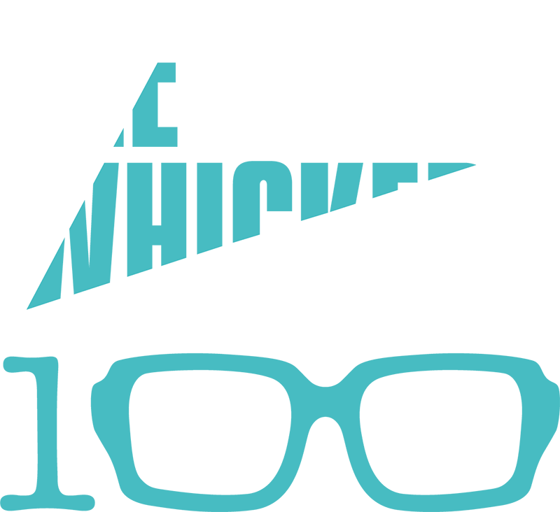 The Whickers